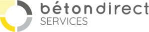 Béton Direct Services